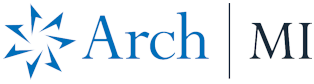 Arch Mortgage Insurance